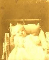 Helen Morill Smith, 1903