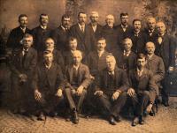 Hancock County Jury 1902