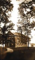 Hampden Academy, ca. 1900