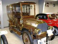 1905 Pierce Great Arrow