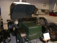 1908 Rauch Lang