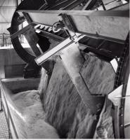 Potato Starch Factory, c. 1965
