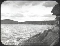 Kineo, Moosehead Lake, ca. 1900