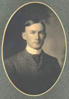 Henry Withee, Rockport, ca. 1915