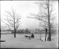 Stroudwater, Portland, ca. 1900
