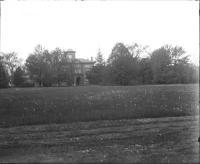 John Bundy Brown House, Portland, ca. 1900