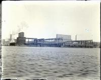 View of Portland, ca. 1900