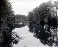 Presumpscot River, Portland, 1902