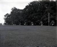 Swings, Portland, 1902