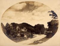 Cary's Mills, ca. 1900