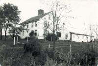 Longfellow Farm, Gorham, ca. 1970