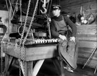 Millworker