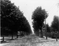 School Street, Sanford