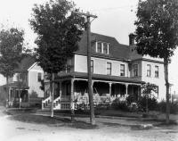 62 School Street, Sanford