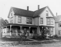 68 School Street, Sanford