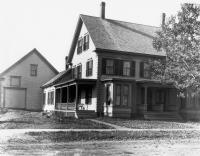 64-66 School Street, Sanford