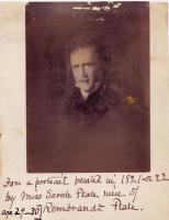 John Neal, Portland