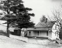 Island Avenue Extension, Sanford (photo 2 of 3)