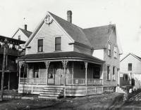 50 High Street, Sanford (Formerly 46 High Street)