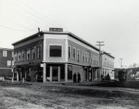 The Square, Springvale, ca. 1906