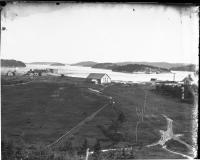 Phippsburg, ca. 1900