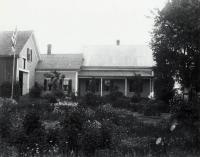 567 Main Street, Springvale, ca. 1910