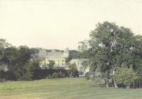 Oxford House, Fryeburg, ca. 1900