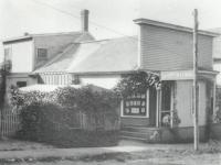Philpot Studios, Sanford