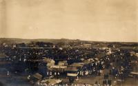 Fair Grounds, Caribou, ca. 1920