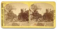 Court Street, Auburn, ca. 1890