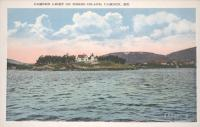 Camden Light, ca. 1925