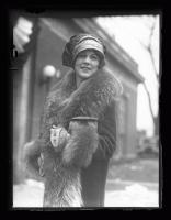 Miss Maine, 1926