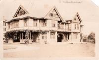 Ullikana Cottage