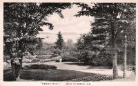 Keewaydin Gardens