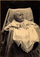 Mabel Amalia Adde, Portland, 1904