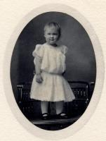 Mabel A. Adde, Portland, ca. 1906