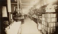 Loring, Short & Harmon, Portland, ca. 1930