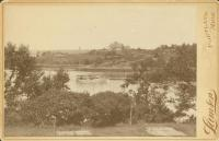 Great Diamond Island, Portland, 1891