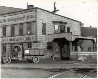 A.R. Wright Co., Portland, 1924