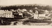 Stockhom, ca. 1930