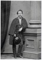 Hermann Kotzschmar: Portland's Musical Genius