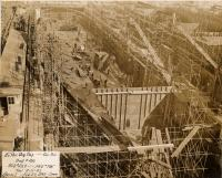 South Portland Shipbuilding Corp., Hull #48, 1943