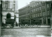 Middle Street, Portland, ca. 1900
