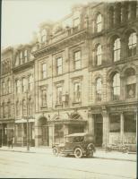 Canal Bank, Portland, ca. 1925