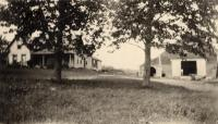 Woodland farm, ca. 1922