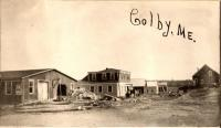 View of Colby, ca. 1922