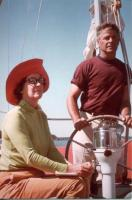 Donald Bryant, Seal Harbor, ca. 1980
