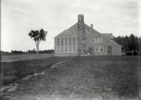 Sanford Country Club, ca. 1925