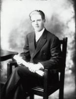 Charles E. Crossland, Orono