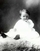 Elizabeth A. Willard, Sanford